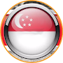 MD: Building Our Singapore: Mission 6