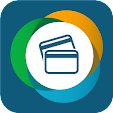 Ailos Cart�.. file APK for Gaming PC/PS3/PS4 Smart TV