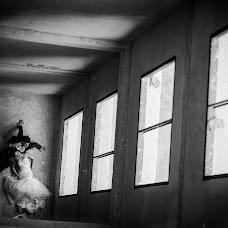 Свадебный фотограф Víctor Martí (victormarti). Фотография от 10.07.2018