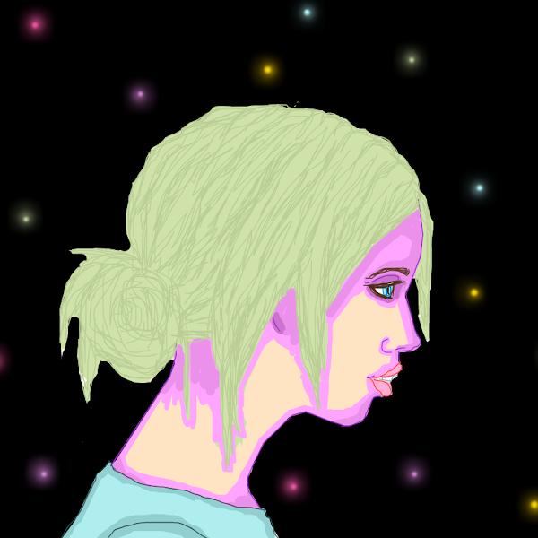Fairy Lights 187 Drawings 187 Sketchport