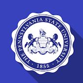 Penn State News