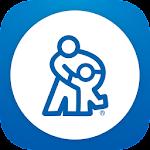 CMPeDS Icon