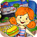 My PlayHome Plus Tips icon