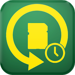 Undeleter Recover Files APK Download for Android