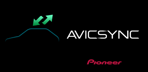 AVICSYNC - Apps on Google Play