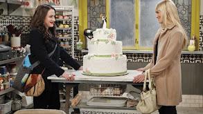And the Wedding Cake Cake Cake thumbnail