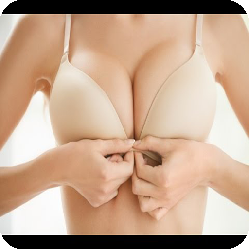 "Women""s Health Tips(Breast,Face,Body,weight lose)"