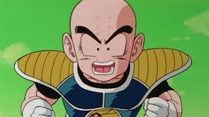 The Final Trump Card! Goku's Ultimate Spirit Bomb! thumbnail