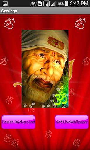 玩免費個人化APP|下載All Gods Live Wallpaper app不用錢|硬是要APP