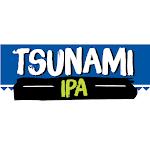 Hilo Tsunami IPA