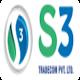 S3Tradecom for PC-Windows 7,8,10 and Mac