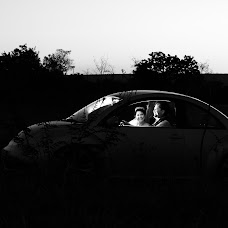 Wedding photographer Marcelo Dias (MarceloDias). Photo of 23.01.2017