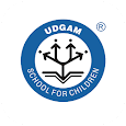 Udgam Connection apk