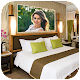 Bed Room Photo Frames APK