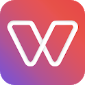 Woo - The Dating App Women Love icon