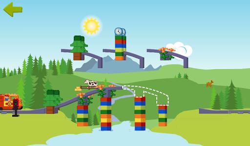 LEGO® DUPLO® Train screenshot 22