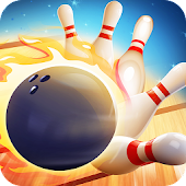 Bowling 3D Ultimate