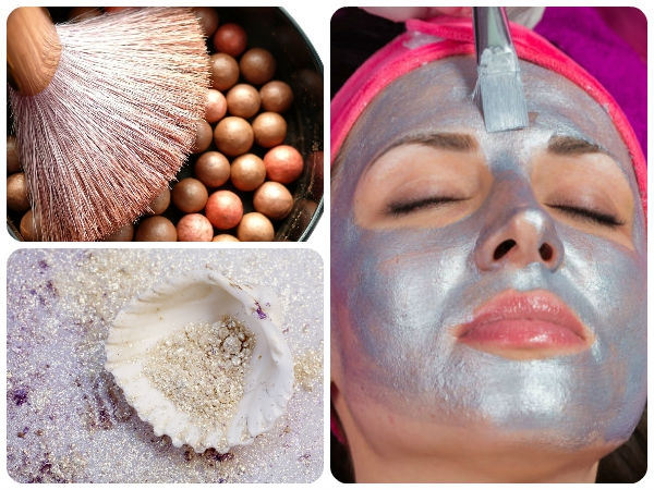 Pearl Facial And Its Benefits For The Skin