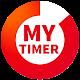 My Timer Basic - Visual, Study, Homework Timer