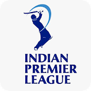 Ipl 2018 Live Score Commentary Ipl Fantasy Apps On Google Play
