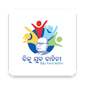 Odisha BYV icon