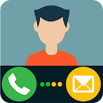 Fake Call and Text Message SMS