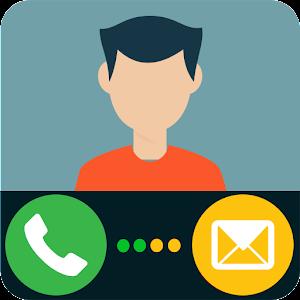 fake text message generator apk