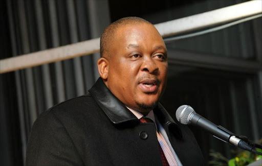 Die hooggeregshof handhaaf die beslaglegging van R60 miljoen van die maatskappy gekoppel aan die voormalige ANC-leier John Block - TimesLIVE