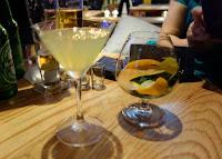 Bar21廿一酒吧
