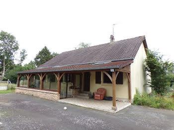 maison à La Ferté-Macé (61)