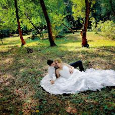 Wedding photographer Yuliya Malyutina (JUMA68). Photo of 05.09.2014