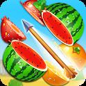 Fruit Shoot: Archery Master icon