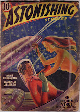 Photo: Astonishing Stories 194006