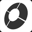 DealerSocket Sales icon
