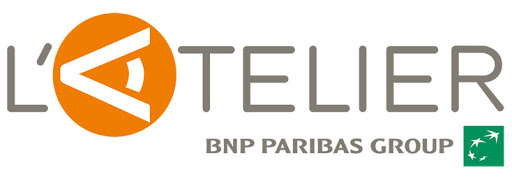 Atelier BNP Paribas