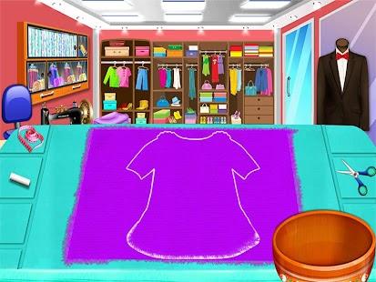 Twins-Tailor-Designer-Clothes 20