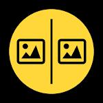 Remo Duplicate Photos Remover 2.0.1.38 (AdFree)
