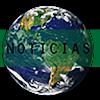 Noticias Planetarias APK