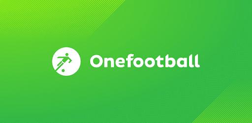 Onefootball - Actualités de la Coupe du Monde