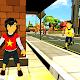 Multiplayer Online Hide and Seek APK