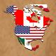 Himnos De América Del Norte Download for PC Windows 10/8/7