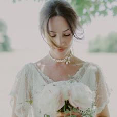 Wedding photographer mass eventos (eventos). Photo of 11.12.2016