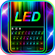 LED Keyboard Theme Download for PC Windows 10/8/7