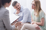 Psychologists in Gurgaon -Book online Appointment | Gurgaon Clinics