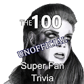 Super Fan Trivia The 100