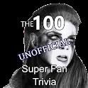 Super Fan Trivia The 100