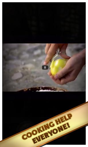 玩免費娛樂APP|下載视频板晚餐 app不用錢|硬是要APP