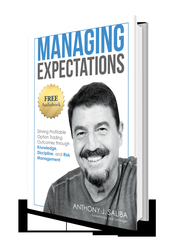 managingexpectations