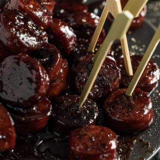 Red Wine Appetizers Recipes.