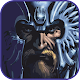 Thor God of Asgard (game)